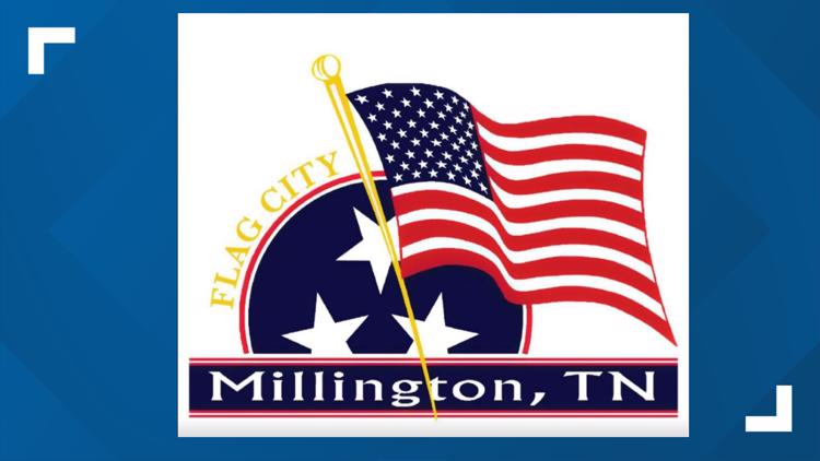 Millington Mayor Jones Declares Civil Emergency In Response To Covid 19 Localmemphis Com