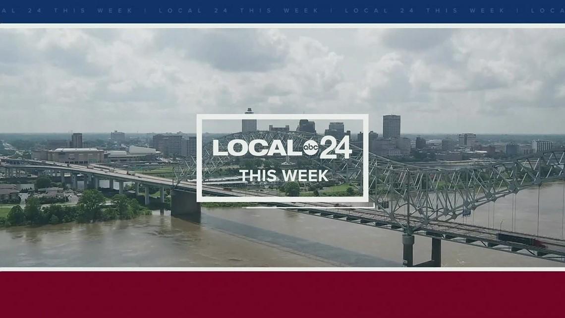 Local 24 This Week, June 6, 2021