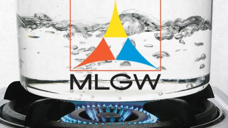 MLGW says precautionary boil water advisory has been lifted