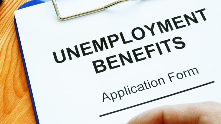 Arkansas judge orders state to resume extra jobless aid