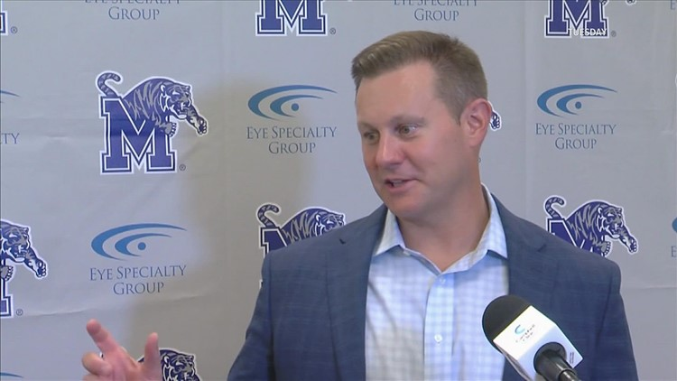 Local 24 This Week | August 1, 2021 | SEC expansion impact on conference realignment, COVID-19 Delta variant, merging Memphis & Shelby Co. governments