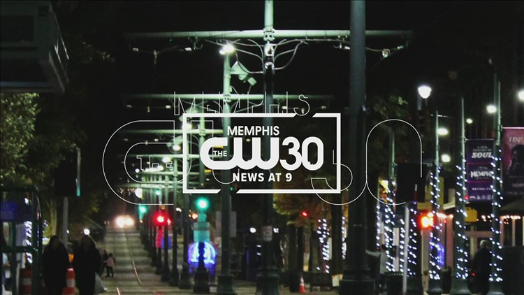 CW30 News at 9 - February 6th 2021