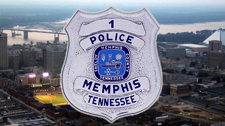Longtime Memphis Police officers, faith leaders weigh in on search for next Memphis Police Director