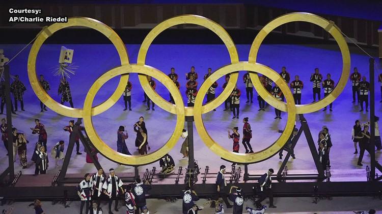 Trio of former Tigers representing Memphis at Tokyo Olympics