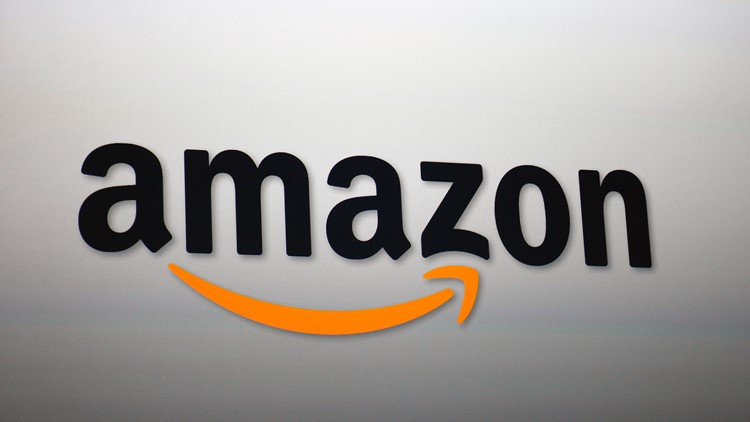 Expert shoppers hip you to Amazon Prime Day sale tips