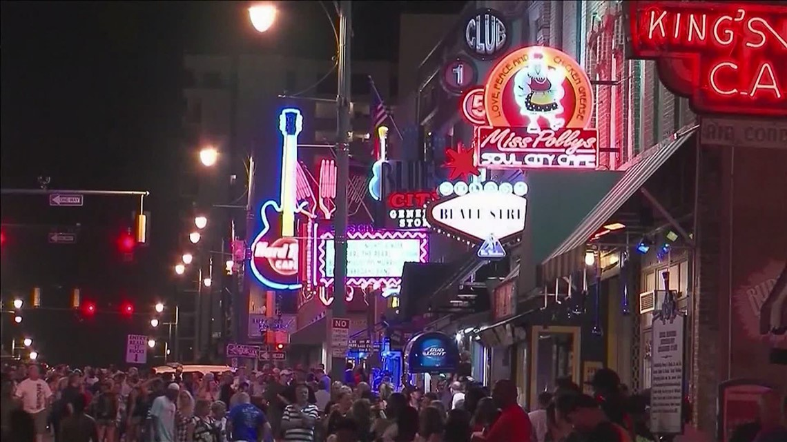 $23 million Memphis budget surprise