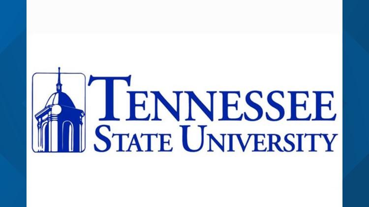 TSU Offering $10K Transfer Scholarships