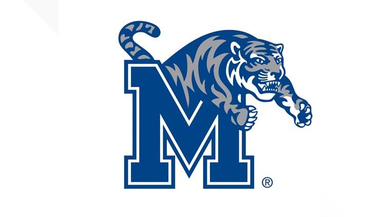 IARP releases updated timeline for Memphis men's basketball program's infractions case