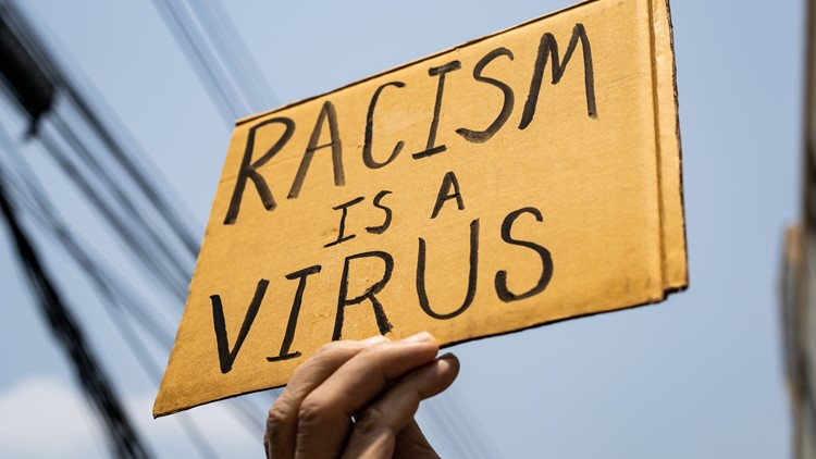 Tennessee lawmakers avoid bill declaring racism a public health threat