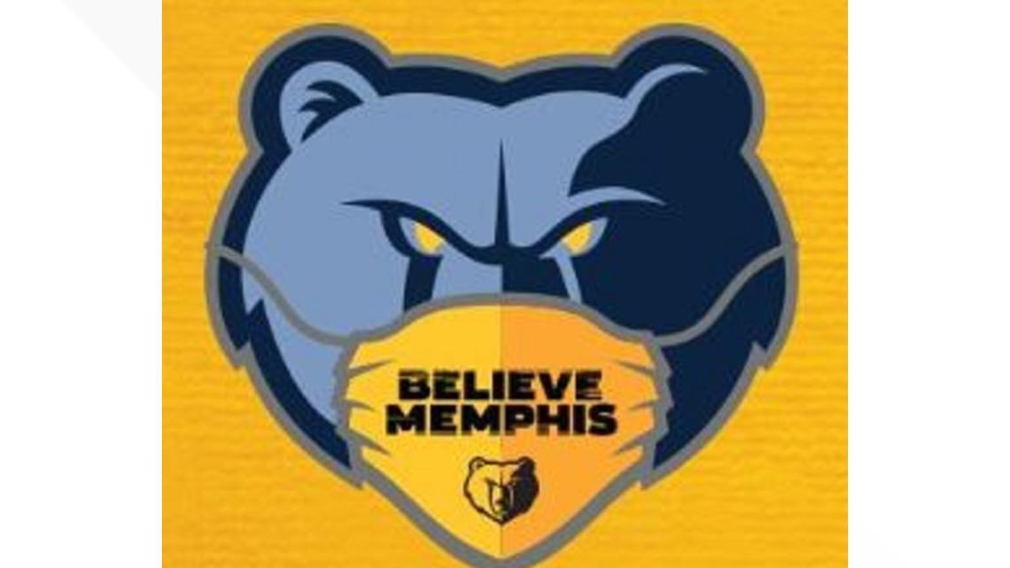 Memphis Grizzlies Announce Schedule For 1st Half 2020 2021 Season Localmemphis Com