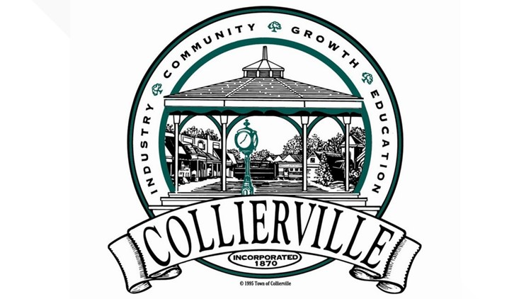 Attention Collierville residents: Your utility bills are delayed due to printing issues
