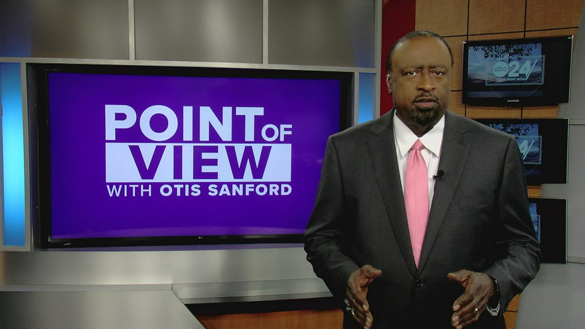 Opinion   This is one time when lawmakers gathering at the Tennessee capitol is a good thing   Otis Sanford
