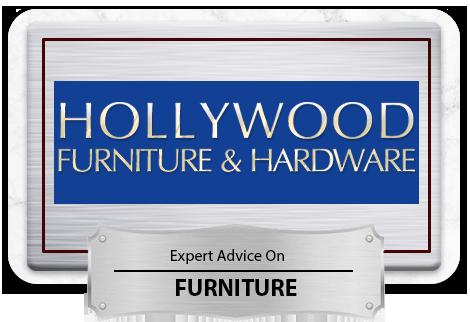 Hollywood Furniture & Hardware