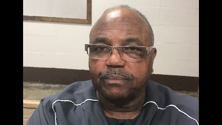 Former Jones County, MS Supervisor convicted of embezzlement