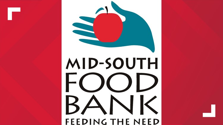 St. Francis Healthcare is hosting a cereal drive this week for the Mid-South Food Bank