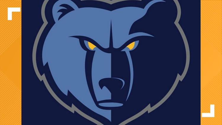 Here's a look at what promo keepsakes are being offered for Grizzlies games this season