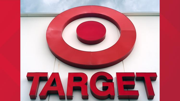 Collierville Target reopens after fire last month