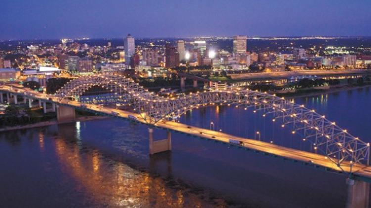 Memphis leaders release new 'Smart Memphis Plan'