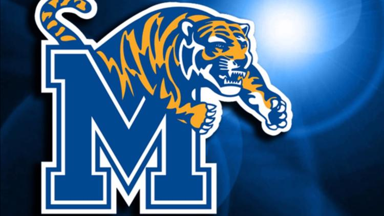 University of Memphis basketball players D. J. Jeffries, Boogie Ellis, and Damion Baugh, Jordan Nesbitt enter transfer portal