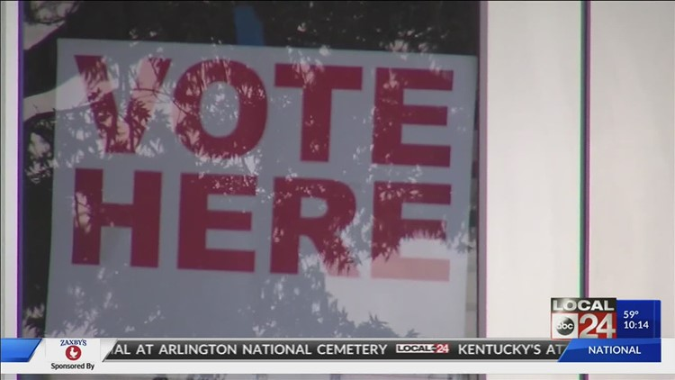 Memphis People's Summit survey helps set agenda