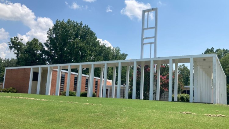 How business start-ups, community leaders, and neighbors will benefit from the new Frayser Connect
