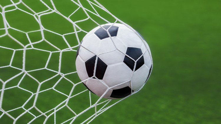 Goal! CBHS and Houston High are soccer state champs… yet again