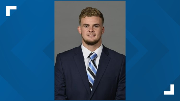 Former Memphis Tigers standout Joey Magnifico named head football coach of his high school alma mater, St. Benedict at Auburndale