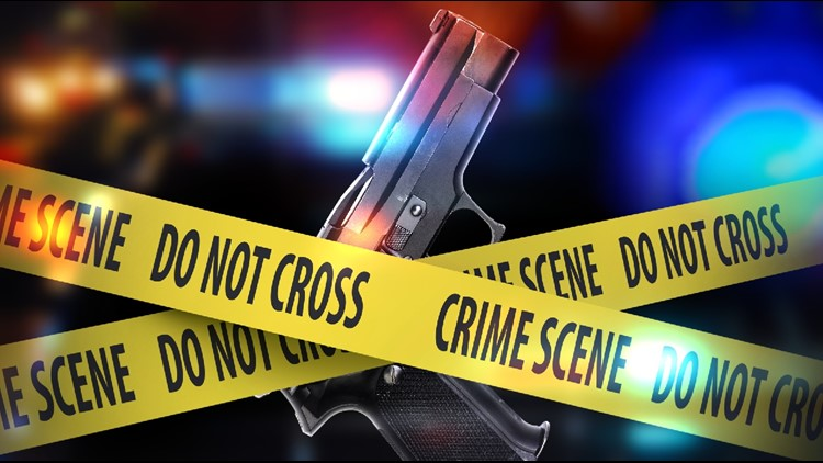 3 men in critical condition at Methodist South