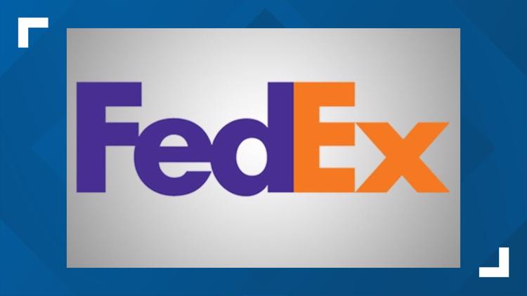 Memphis-based FedEx gives $1 million to Tennessee State for student assistance