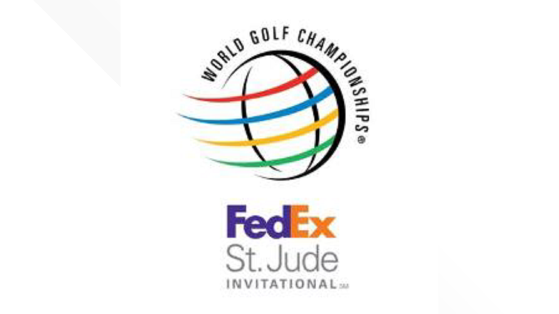 Commits 2020 World Golf Championships Fedex St Jude Invitational Localmemphis Com