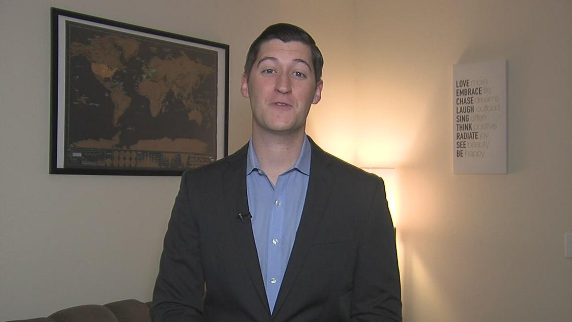 Tennessee introduce Josh Heupel, SEC schedule release, Grizzlies resume practice
