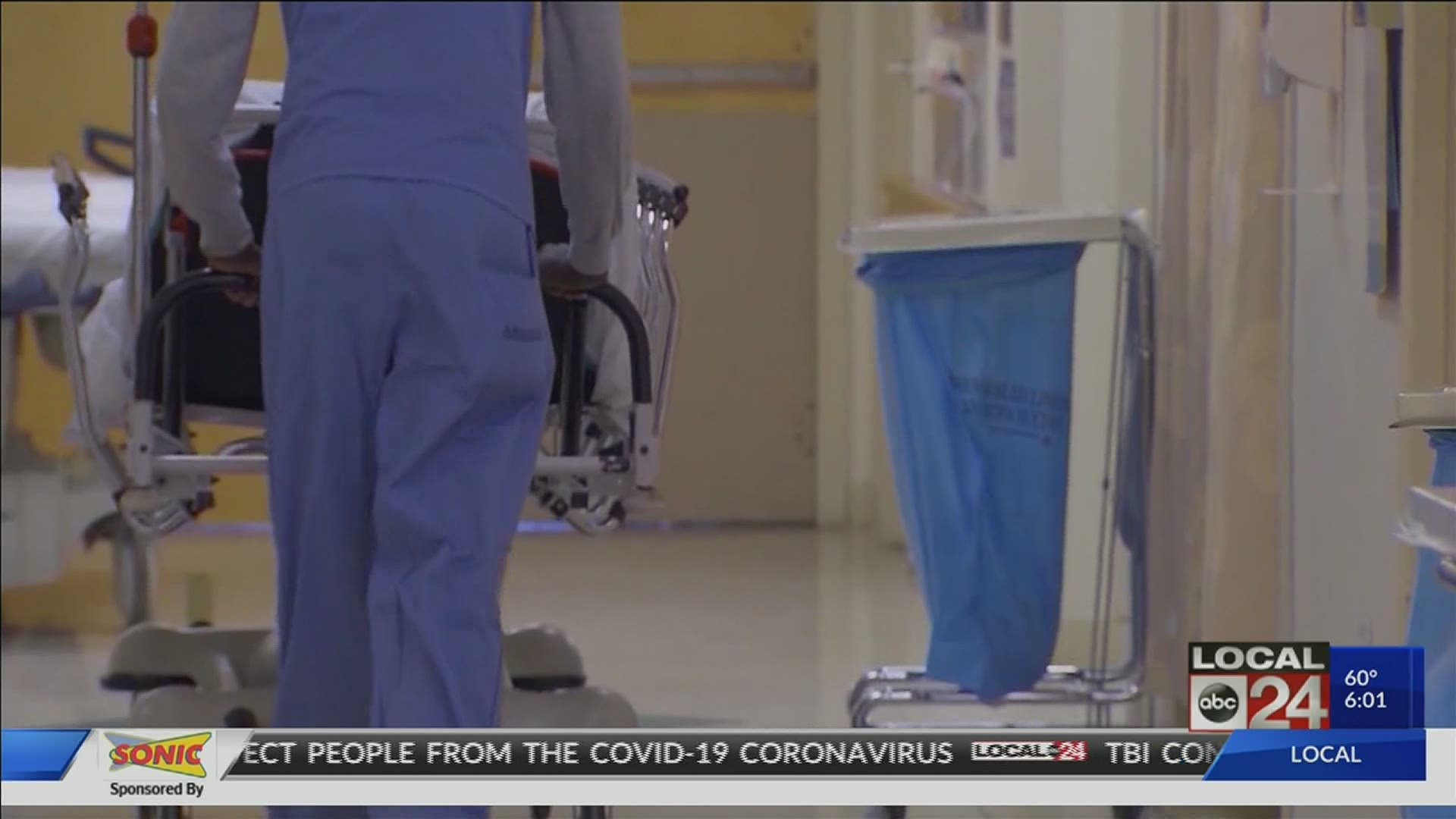 Shelby County Schools Extends Spring Break Due To Coronavirus Localmemphis Com