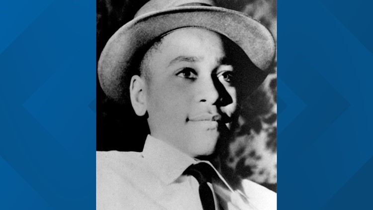 Mississippi civil rights museums open for free on Emmett Till's birthday