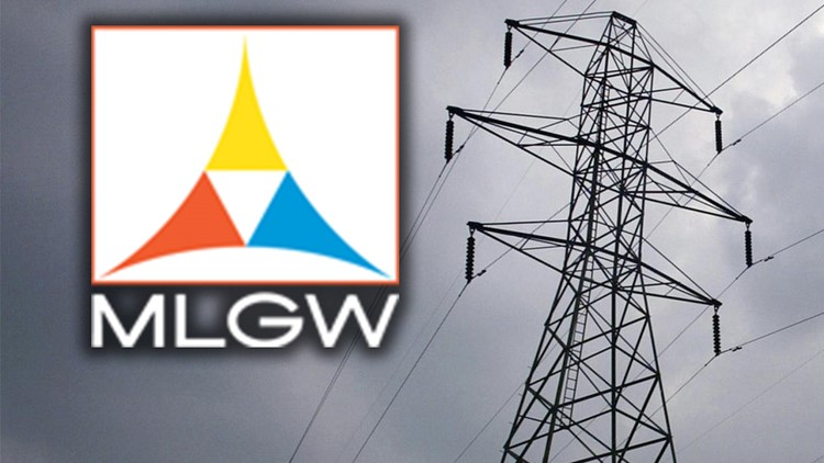 MLGW President recommends staying with TVA, suspending search for another power supplier, for now