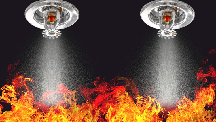 Germantown Fire Marshal warns again about unlicensed company providing fire safety inspections
