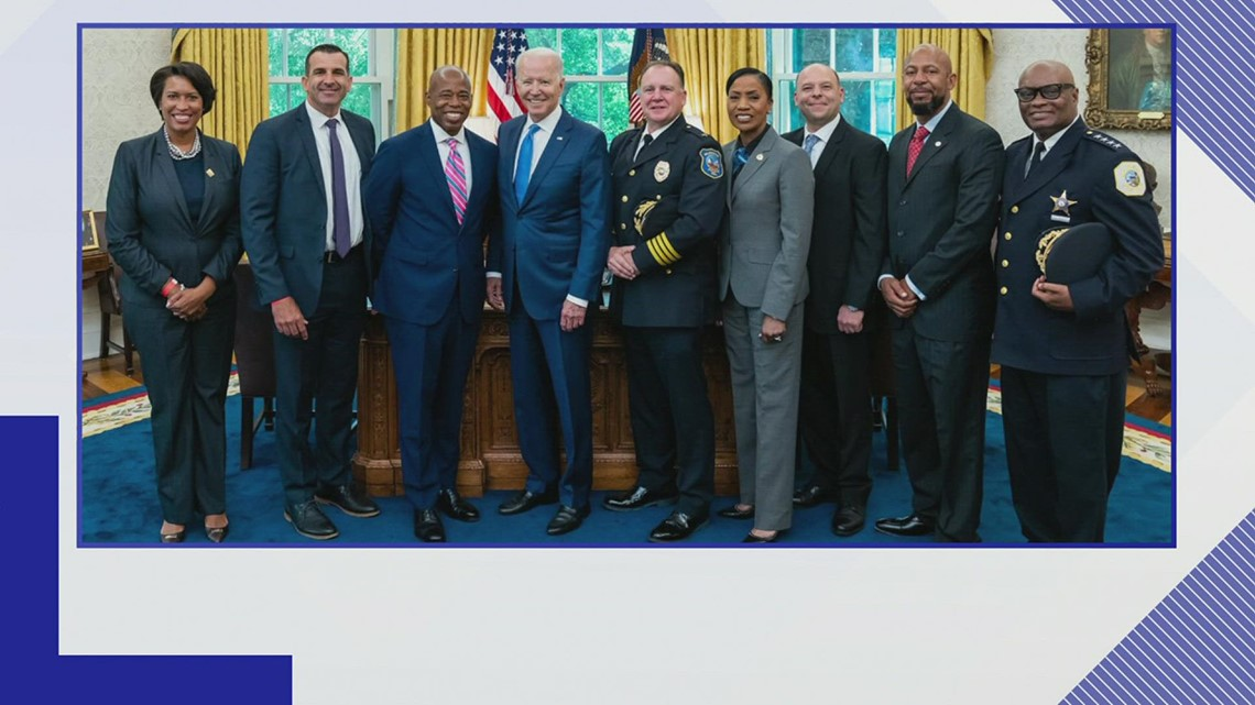 Local 24 This Week | July 18, 2021 | Tom Lee Park to get makeover, Tennessee's missteps in COVID-19 fight, and Memphis' new police chief gets to work