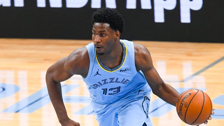 New COVID-19 protocols in place for Grizzlies season opener