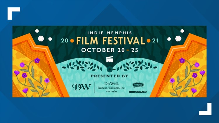 24th annual Indie Memphis Film Festival starts next week