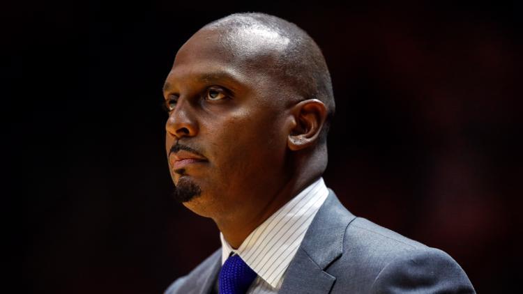 Memphis basketball head coaches talk season expectations in AAC Media Day