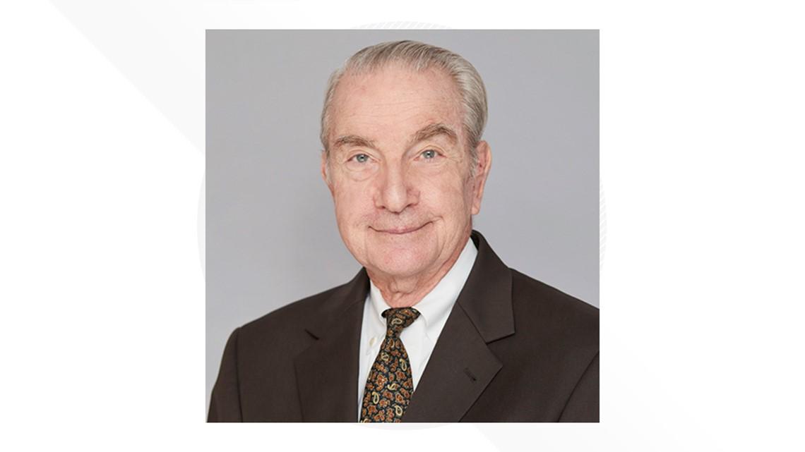 Memphis attorney Leo Bearman, Jr. dies at age 85