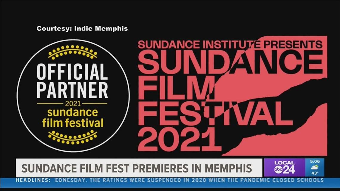 Sundance Film Festival to kick off at Memphis satellite site