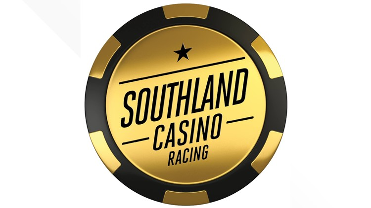 Southland Casino Racing is giving away cars to celebrate I-40 bridge reopening