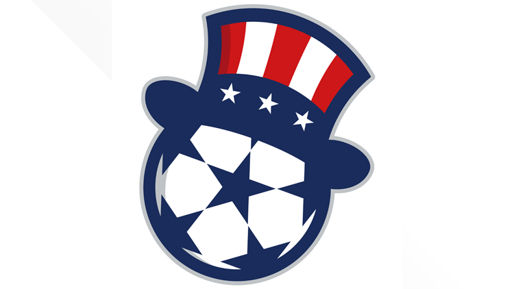 New Memphis Americans indoor soccer team offers open tryouts
