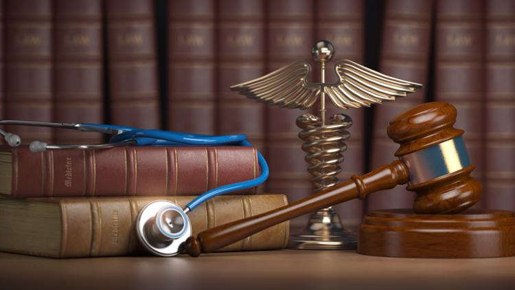 Tennessee man sentenced in scheme that duped cancer patients