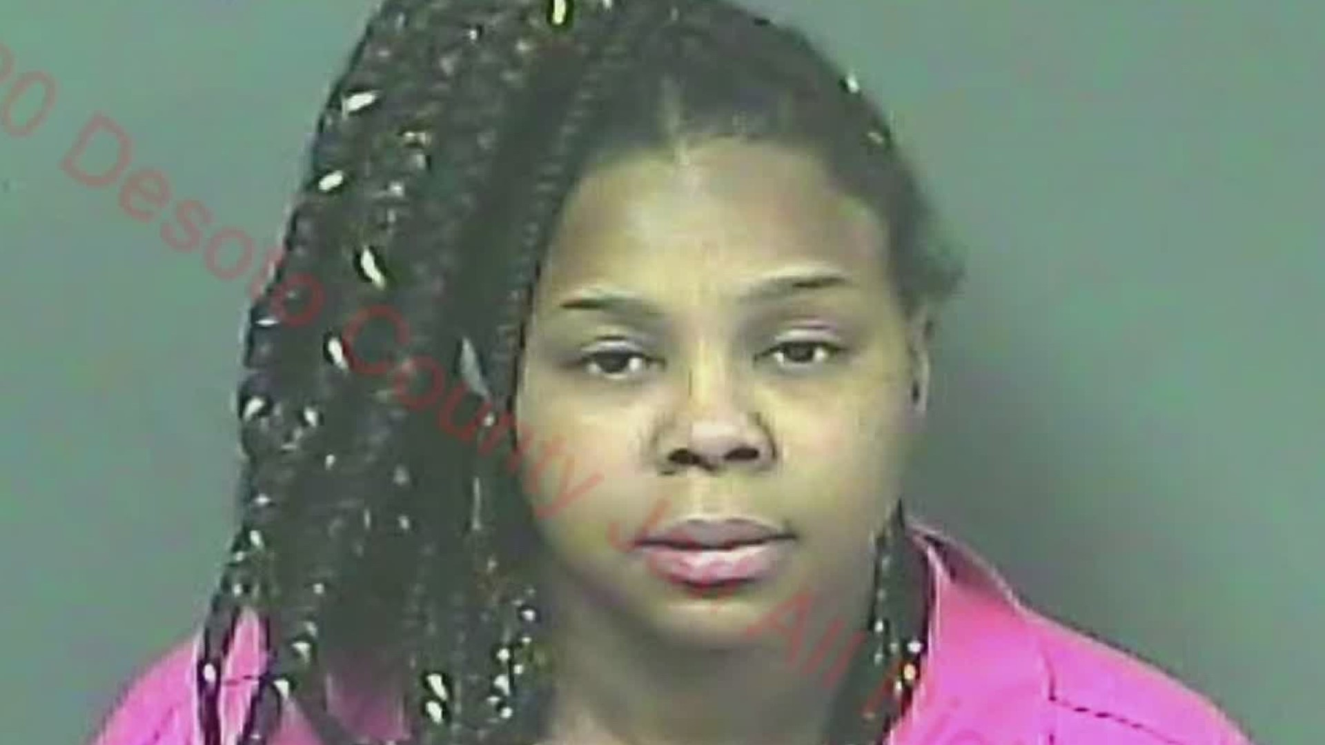 Nelly Producer Charged With Fraud In Sweetie Pie S Case Localmemphis Com