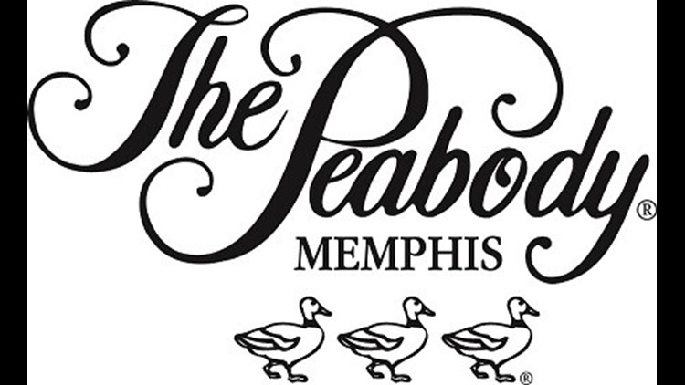 Want to see the Peabody Duck Marches on the weekend? Get a room