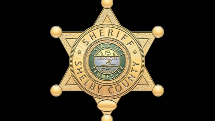 Quick-thinking deputies help to save man's life at CJC