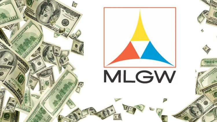 MLGW predicts 'significantly' higher bills this winter