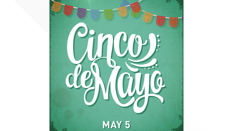 Latino-owned restaurants ready for Cinco de Mayo boost