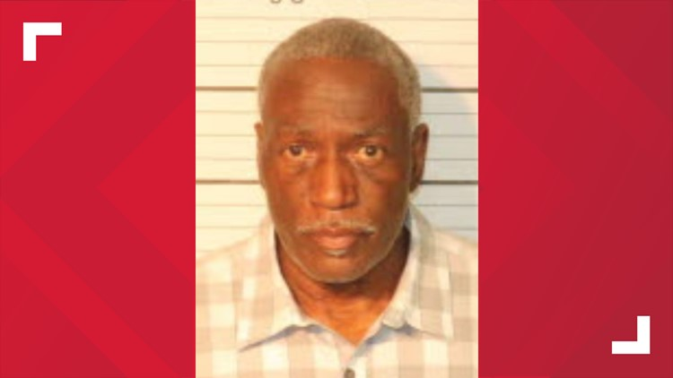 Man convicted of raping 12-year-old girl at South Memphis rooming house
